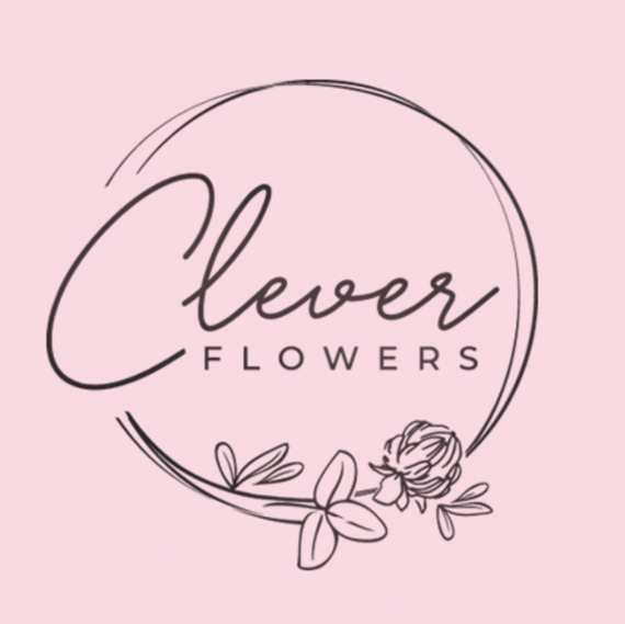 CLEVER FLOWERS